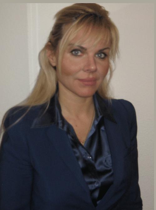 Ihre Scheidungsanwältin in Zürich