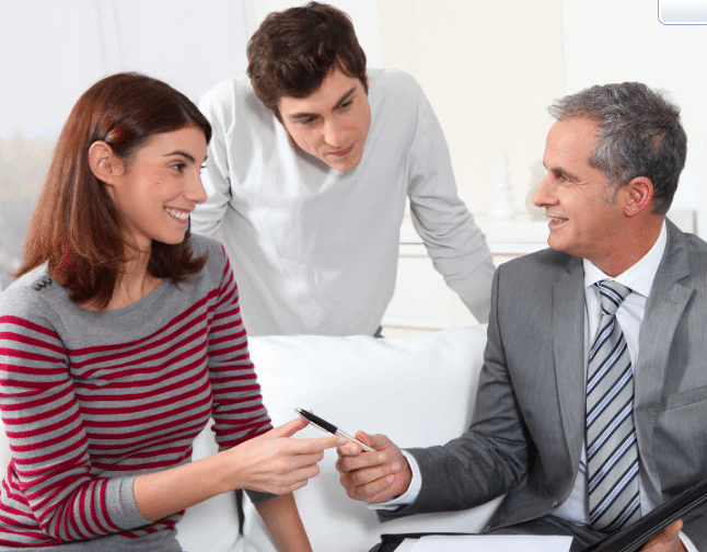 Scheidungsanwalt Zürich: strittige Scheidung versus einvernehmliche Scheidung
