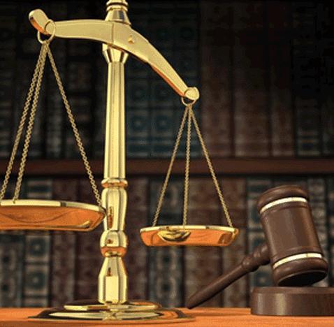 Anwalt Strafrecht