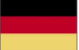 Anwalt Scheidung Deutschland Schweiz und Schweiz Deutschland