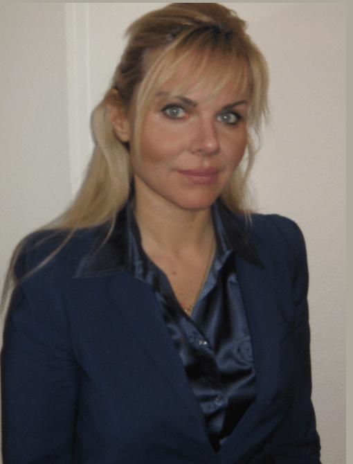Anwalt Erbrecht Zürich