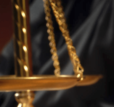 Anwalt Anwältin Familienrecht