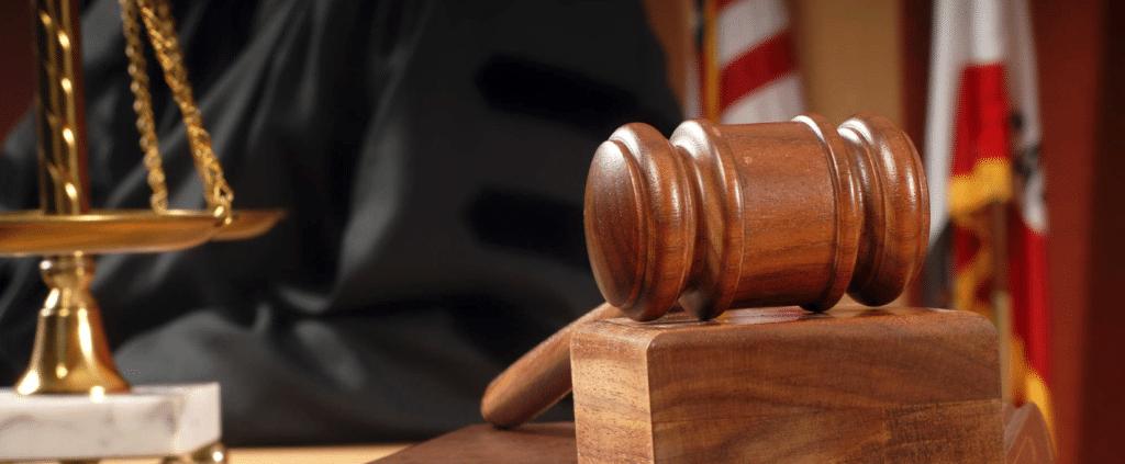 Anwalt Eherecht Eheschutz