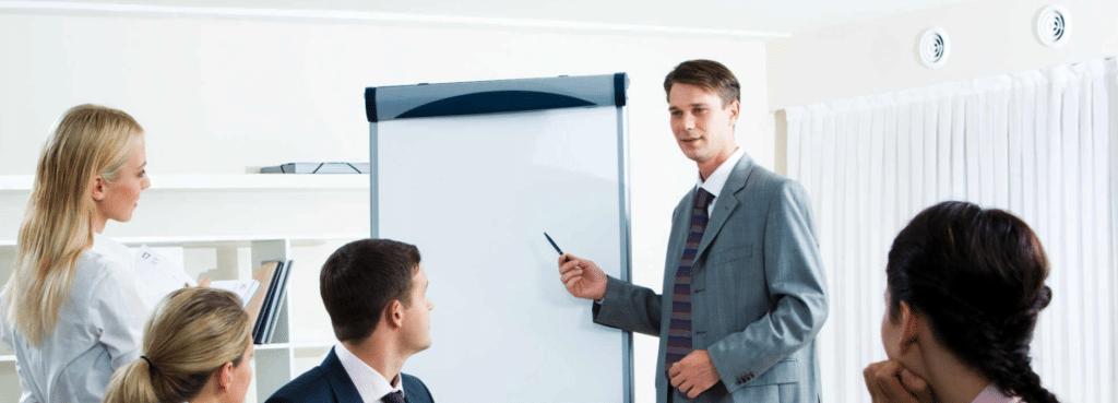 Anwalt Bankenrecht Finanzmarktrecht
