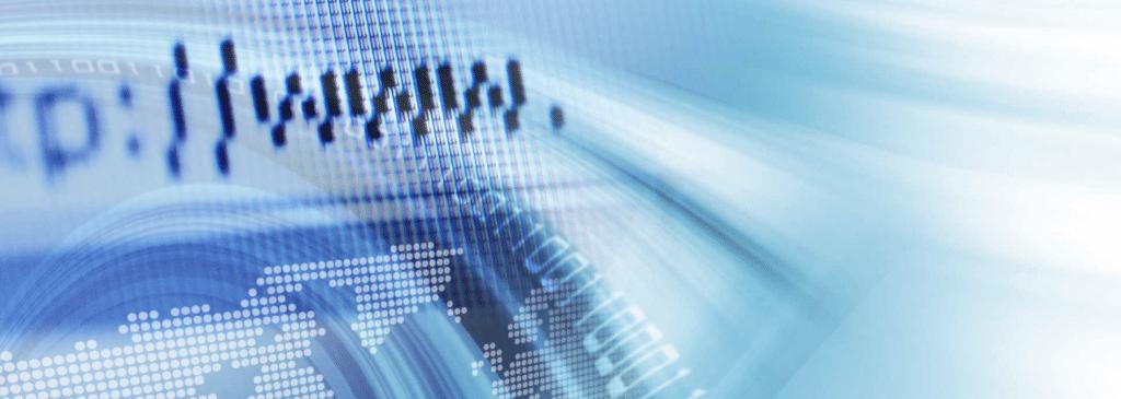 Anwalt IT-Recht Datenschutz