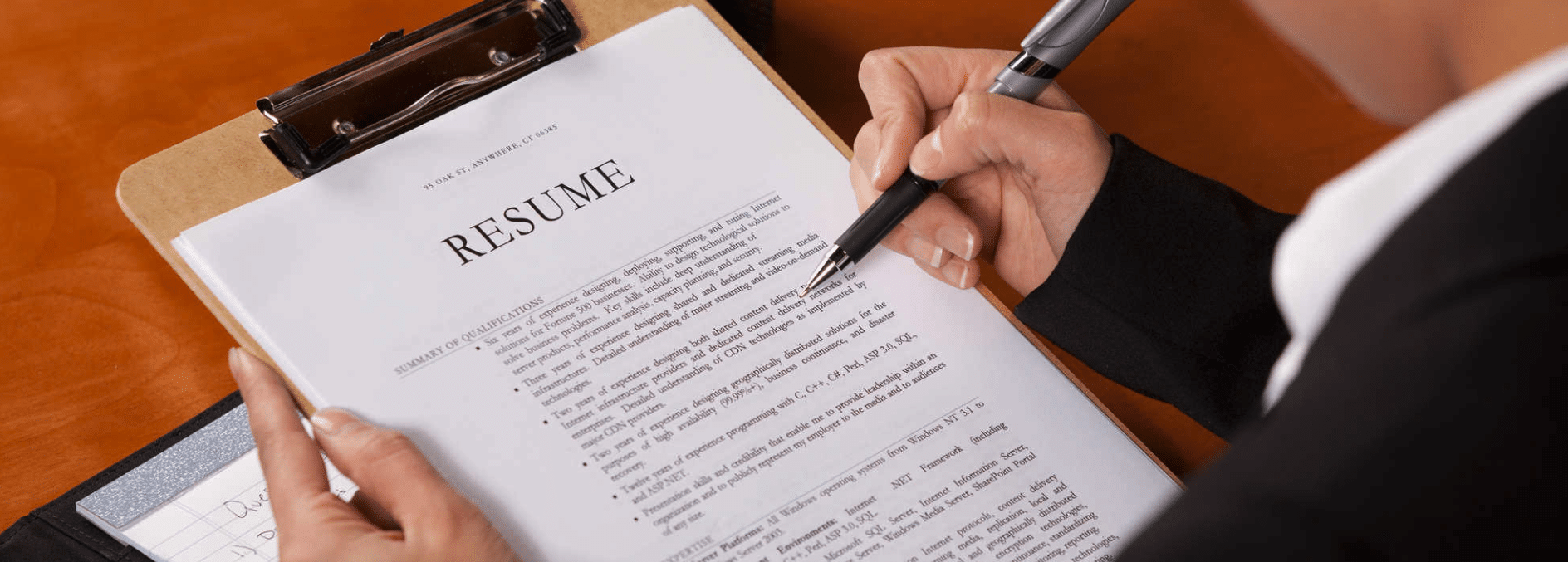 Anwalt Anfechtung der Erbschaft