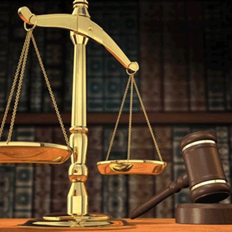 Anwalt Prozessrecht Zürich