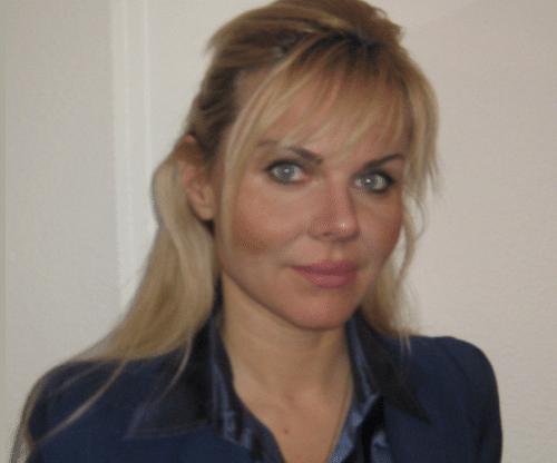 Inhaberin der Anwaltskanzlei Wittibschlager - Scheidungsanwältin mit der Anwaltzulassung Schweiz/Deutschland