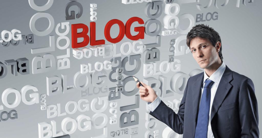 Aktuelles / Rechtsblog