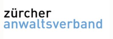 Zürcher Anwaltsverband